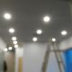 Commercial Electrical Work 1