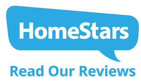 homestars effective electrician reviews