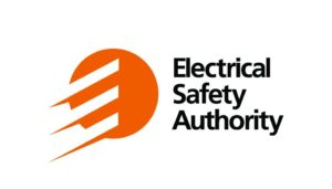 ESA Electrical Contractor in mississauga ontario