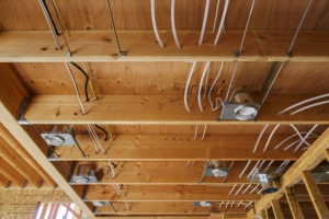 home electrical contractors in mississauga ontario